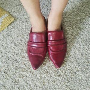 10 Crosby Derek Lam Shoes - Shoes