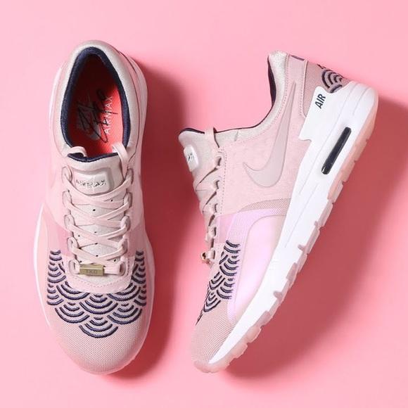 SALE??Women's Nike Air Max Zero LOTC Tokyo