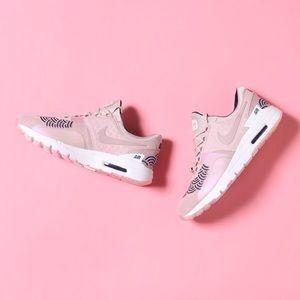 cheaper 88485 777cf Nike Shoes - SALE⚡️Womens Nike Air Max Zero LOTC Tokyo