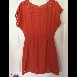 Lush Dresses & Skirts - Lush dress