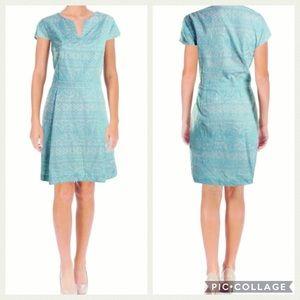 Cynthia Steffe Dresses & Skirts - Cynthia Steffe Lace Dress