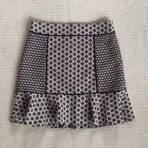 LOFT Dresses & Skirts - 🌼LOWBALL SALE! Make me an offer!🌼