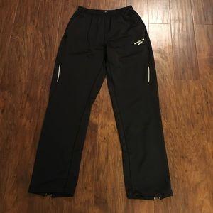 Brooks Pants - BROOKS Athletic Pants