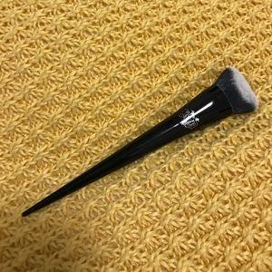 Kat Von D Other - Kat Von D Foundation Brush #10