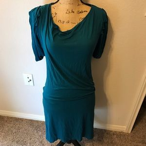 New York & Company Dresses & Skirts - {NY & Co Drop Waist Dress}