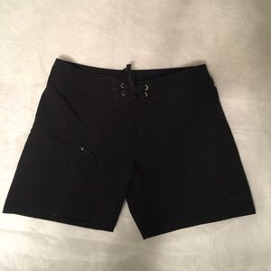 Patagonia Pants - Patagonia Shorts