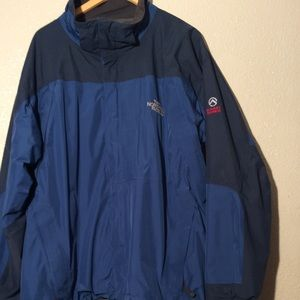 The North Face Other - The North Face Summit Series Gor-Tex jacket