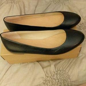 Dr. Scholl's Shoes - Dr Scholl's Black flats