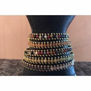Chan Luu Jewelry - 🆕 Chan Luu Wrap Bracelet🔹