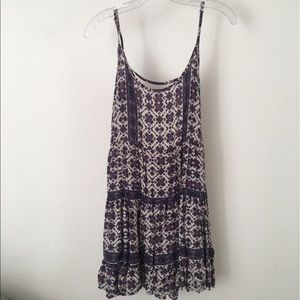Brandy Melville Dresses & Skirts - Brandy Melville summer dress