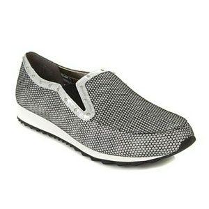 Easy Spirit Shoes - Easy Spirit Slip On