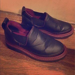 Georgia Boot Shoes - Women's romeos