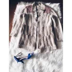 Urban Outfitters Sweaters - Silence+Noise Oversized Sweater Urban Outfitters M
