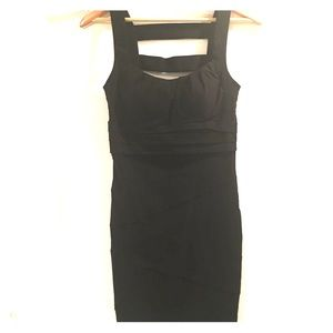 Ruby Rox Dresses & Skirts - Social Bodycon Dress