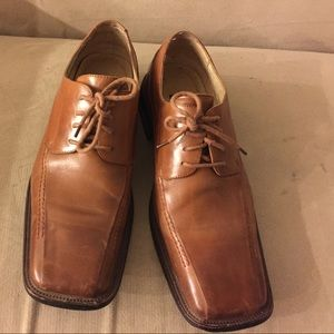 Stacy Adams Other - Stacy Adams Dress Man's shoes size 11 M