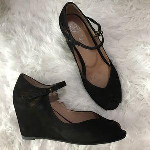 James Campbell Shoes - Sandals