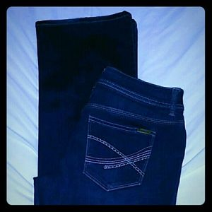 Chico's Denim - FINAL PRICE DROP! Chico's So Slimming Bootcut