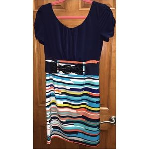 Alyx Dresses & Skirts - Multi-color dress