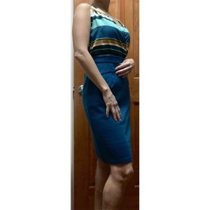 Mossimo Supply Co. Dresses & Skirts - Spring Dress