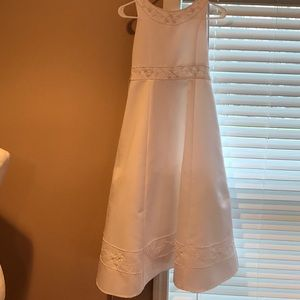 Other - Communion dress or a flower girl dress