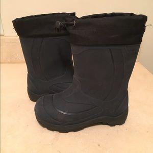 Kamik Other - Kamik snow boots