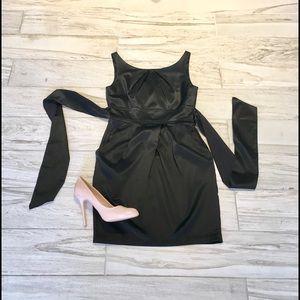 Teeze Me Dresses & Skirts - ❤️Luxurious Little Black Dress🌷🌼🌺Beautiful!NWOT