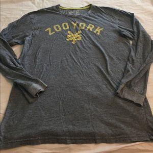 Zoo York Other - Zoo York Long Sleeve