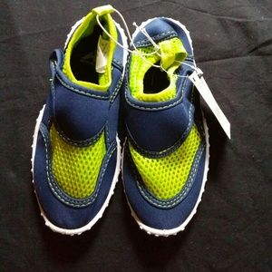 athletech Other - Kids swimming shoes