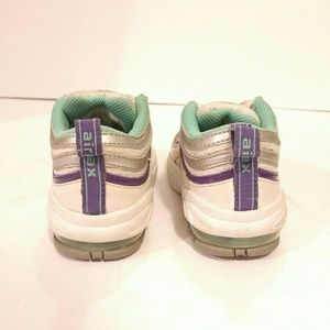 3bf9cfd47764 Shoes - BABY NIKE AIR MAX 97 6C crib shoe sneakers