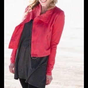 Rock & Republic Jackets & Blazers - 🆕 Listing! Rock & Republic jacket