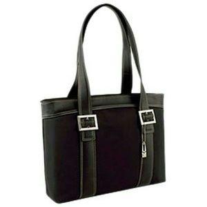Swissgear  Handbags - Swissgear Diana Women's computer/business bag