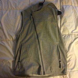 Publish Other - Publish Sweater Vest