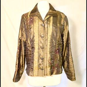 Acorn Jackets & Blazers - Acorn Jacket