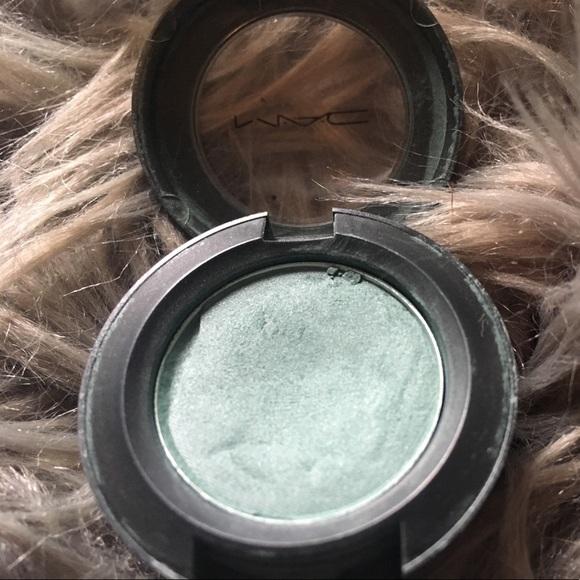 MAC Cosmetics Other - MAC Cosmetics Rare Satin Eyeshadow Prose and Fancy