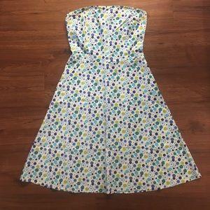 Dresses & Skirts - Polkadot Dress