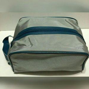 Avon Other - New Avon Derek Jeter Driven Toiletry travel Bag