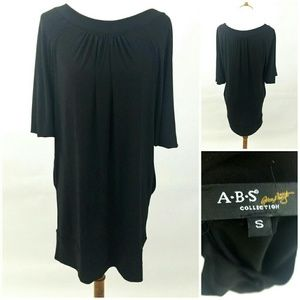 A.B.S. Collection Dress