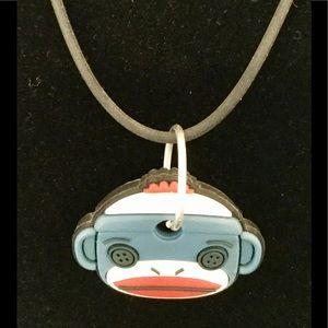 Other - BOGO 😎😎Cool Necklaces for Girls/Boys