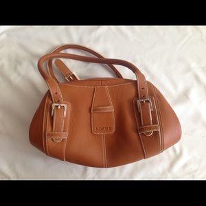 Loewe Accessories - Loewe handbag