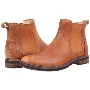 UGG Shoes - Men's UGG Leif dress boot pull on 10.5 NIB