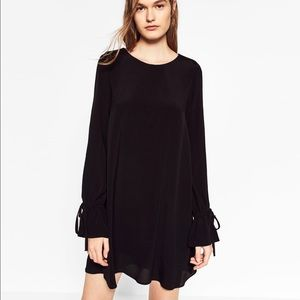 Zara Dresses & Skirts - Zara Shift Dress