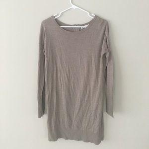 Sweaters - Light Knit sweater