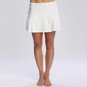 Rese Activewear Skirts - Tennis Skirt Maria (818-W)