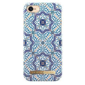 BRAND NEW iPhone 7 Case