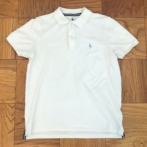 Tailorbyrd Other - Men's 1930 TAILORBYRD collection cotton polo shirt