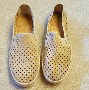 Rivieras Shoes - Rivieras Slip on Shoes size EU 37