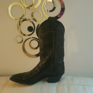 Justin Boots Shoes - HOT DEAL!! Justin💗western cowboy boots