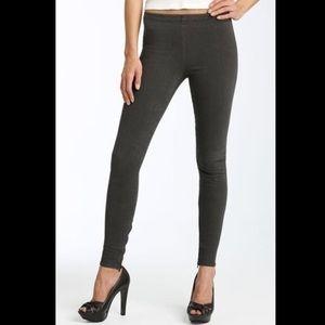 Joe's Jeans Denim - JOE'S The Legging Stretch Jegging Zip Ankle Jeans