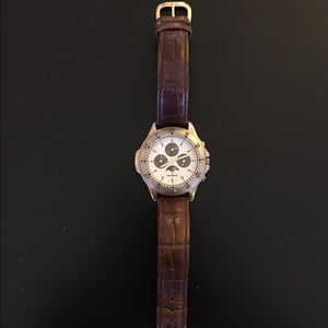 Peugeot Other - Vintage Peugeot Watch