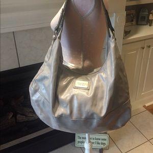 Simply Vera Vera Wang Handbags - Simply Vera Wang hobo bag